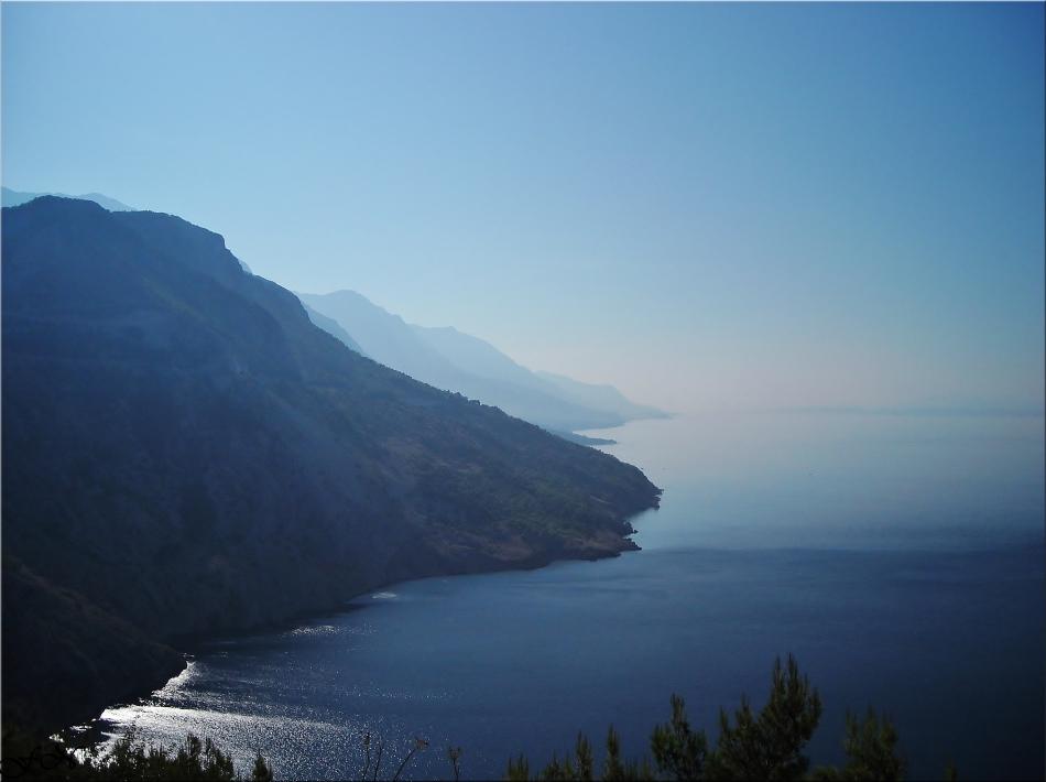 croazia (2)